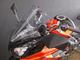 thumbnail ニンジャ400R Ninja 400R ワンオーナー 3/1オープン!ライコランド小牧インター店内に…