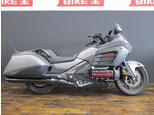 ゴールドウイング F6B/ホンダ 1800cc 愛知県 バイク王 小牧店
