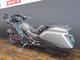 thumbnail ゴールドウイング F6B ゴールドウイング GL1800F6B ワンオーナー 3/1オープン!ライコ…