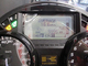 thumbnail ZX-14R Ninja ZX-14R ABS オーリンズエディション 3/1オープン!ライコランド…