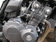 thumbnail CB400スーパーボルドール CB400Super ボルドール VTEC Revo ノーマル 3/1…