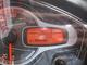 thumbnail アドレスV125S アドレスV125S リヤボックス付 3/1オープン!ライコランド小牧インター店内…
