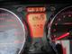 thumbnail スカイウェイブ SS スカイウェイブ250 SS ノーマル 3/1オープン!ライコランド小牧インター…