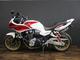 thumbnail CB1300スーパーボルドール CB1300Super ボルドール フェンダーレス スライダー付き …
