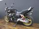 thumbnail CB400スーパーフォア CB400Super Four VTEC SPEC3 3/1オープン!ライ…