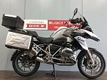 R1200GS/BMW 1200cc 愛知県 バイク王 小牧店