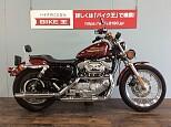 XL883/ハーレーダビッドソン 883cc 愛知県 バイク王 小牧店