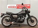 W800/カワサキ 800cc 愛知県 バイク王 小牧店