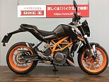 250DUKE/KTM 250cc 愛知県 バイク王 小牧店