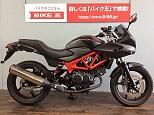VTR-F/ホンダ 250cc 愛知県 バイク王 小牧店