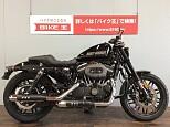 XL1200/ハーレーダビッドソン 1200cc 愛知県 バイク王 小牧店
