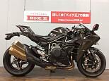 Ninja H2/カワサキ 1000cc 愛知県 バイク王 小牧店