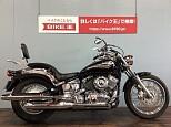 ドラッグスター400/ヤマハ 400cc 愛知県 バイク王 小牧店