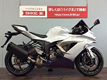 ZX-6R/カワサキ 600cc 愛知県 バイク王 小牧店