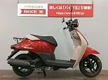 トゥデイ/ホンダ 50cc 愛知県 バイク王 小牧店