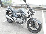GSR250/スズキ 250cc 愛知県 バイクエリア ダンガリー 半田店