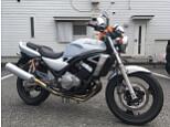 バリオス/カワサキ 250cc 愛知県 バイクエリア ダンガリー 半田店