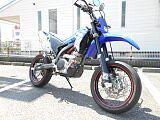 WR250X/ヤマハ 250cc 愛知県 バイクエリア ダンガリー 半田店