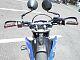 thumbnail WR250X オフロード界のR1