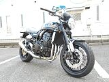 Z900RS/カワサキ 900cc 愛知県 バイクエリア ダンガリー 半田店