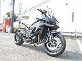 KATANA/スズキ 1000cc 愛知県 バイクエリア ダンガリー 半田店