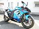 thumbnail GSX-R1000R SUZUKIのトップクラス
