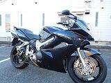 VFR800/ホンダ 800cc 愛知県 バイクエリア ダンガリー 半田店