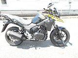 Vストローム250/スズキ 250cc 愛知県 バイクエリア ダンガリー 半田店