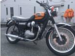 W800/カワサキ 800cc 愛知県 バイクエリア ダンガリー 半田店