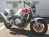 CB1300スーパーフォア/ホンダ 1300cc 愛知県 バイクエリア ダンガリー 半田店