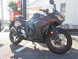 YZF-R25/ヤマハ 250cc 愛知県 バイクエリア ダンガリー 半田店