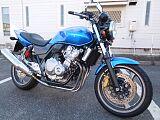 CB400スーパーフォア/ホンダ 400cc 愛知県 バイクエリア ダンガリー 半田店