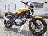 VTR250/ホンダ 250cc 愛知県 バイクエリア ダンガリー 半田店