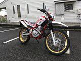 セロー 250/ヤマハ 250cc 愛知県 バイクエリア ダンガリー 半田店