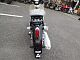 thumbnail スーパーカブC125 NEWカラー