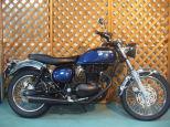エストレヤ/カワサキ 250cc 愛知県 バイクバイサービス 一番星