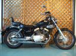 ビラーゴ250(XV250)/ヤマハ 250cc 愛知県 バイクバイサービス 一番星