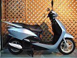 リード110(EX)/ホンダ 110cc 愛知県 バイクバイサービス 一番星