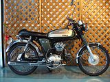 YB-1フォア/ヤマハ 50cc 愛知県 バイクバイサービス 一番星