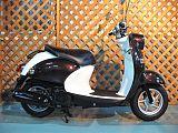 ビーノ/ヤマハ 50cc 愛知県 バイクバイサービス 一番星