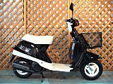 ミントスペシャル/ヤマハ 50cc 愛知県 バイクバイサービス 一番星