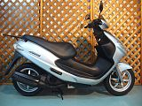 アドレス110/スズキ 110cc 愛知県 バイクバイサービス 一番星