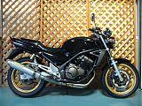 バリオス2/カワサキ 250cc 愛知県 バイクバイサービス 一番星