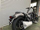 レブル 250/ホンダ 250cc 愛知県 Ito Motors