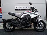 KATANA/スズキ 1000cc 愛知県 オートセンターヤマダ 知立店