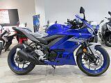 YZF-R25/ヤマハ 250cc 愛知県 オートセンターヤマダ 知立店