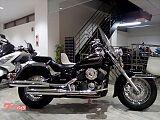 ドラッグスター400クラシック/ヤマハ 400cc 愛知県 オートセンターヤマダ 知立店