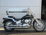ドラッグスター400/ヤマハ 400cc 愛知県 オートセンターヤマダ 知立店