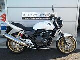 CB400スーパーフォア/ホンダ 400cc 愛知県 オートセンターヤマダ 知立店