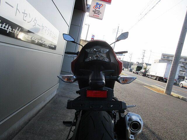 Z900 (2017-)